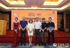 美团外卖将在桂林市先期投放50万张食安封签,保障本地消费者舌尖上的